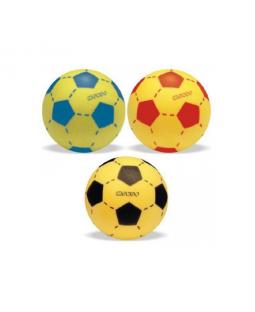 pallone soft d/200