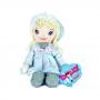 dolly bambola pezza cm.33