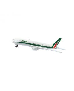 Boeing 777 Alitalia 1/500