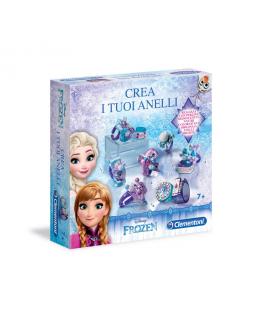Anelli frozen