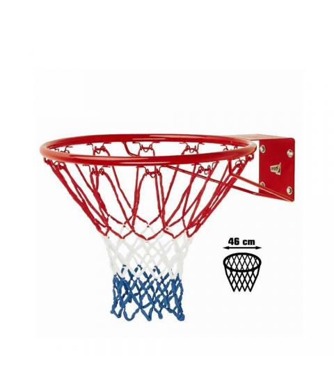 basket anello