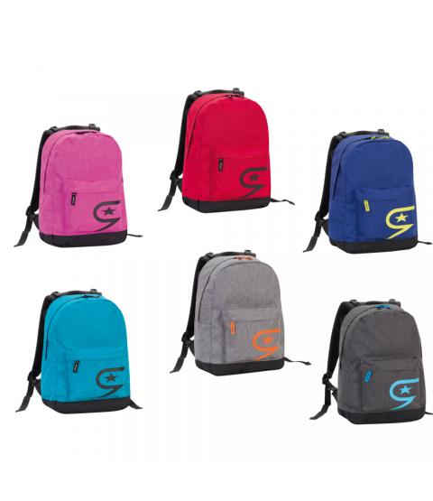 Backpack Pro Seven Pro