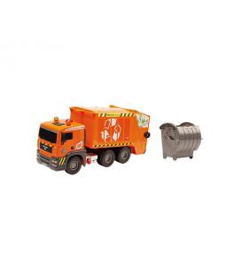 camion ecologia cm.55